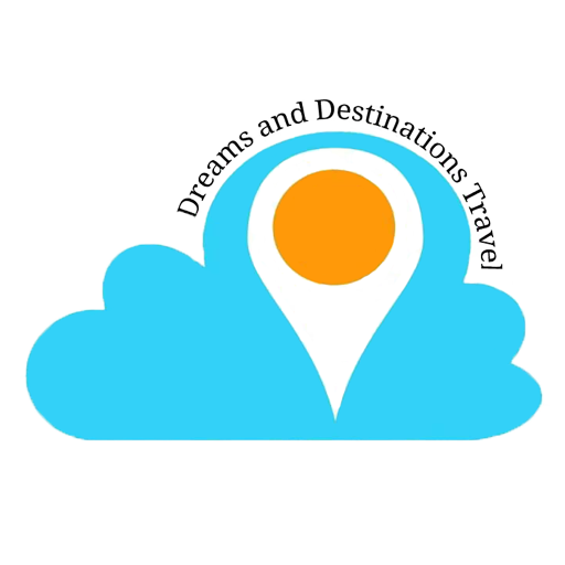Dream and Destination Travel Services